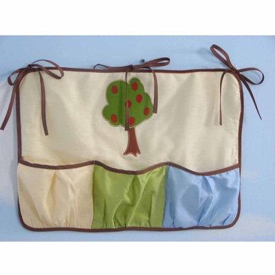 Soho Framland Ranch Baby 14 Piece Crib Nursery Bedding Set