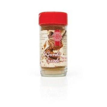Khmeli-Suneli (Georgian Style Dry Spice) PAC OF 3