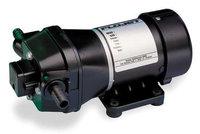 FLOJET 04300501G Pump, Demand,115 Vac