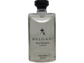 Bvlgari Eau Parfumee Au the Noir Shampoo, 2.5 oz