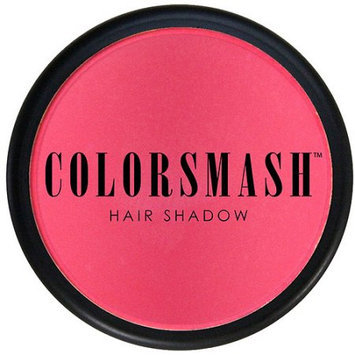 Colorsmash Cs3001 Party Pink Hair Shadow Temporary
