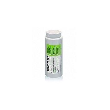 Rockin' Green Shake it Up Pail Freshener - Motley Clean - Natural Diaper Pail Freshener, Diaper Pail Deodorizer, Gym Bag, Shoe or Garbage Disposal Freshener - With Essential Oils (8 oz.)