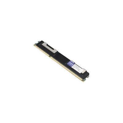 AddOn A3198153-AM RAM Module