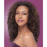 Sensationnel Instant Weave Synthetic Halfwig - HZ 7072-DX4130