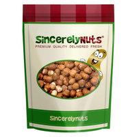 Sincerely Nuts Turkish Hazelnuts, 1.5 LB Bag