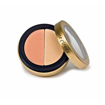 jane iredale Circle Delete Under Eye Concealer - #2 Peach