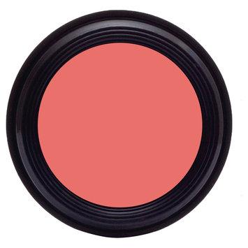 Real Purity Powder Blush Regal Red 0.2 oz