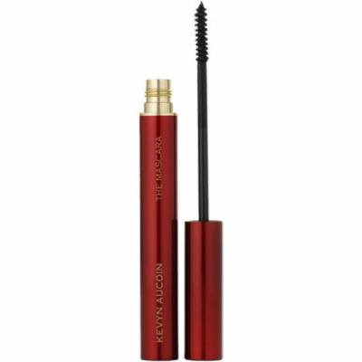 Kevyn Aucoin The Volume Mascara in Black