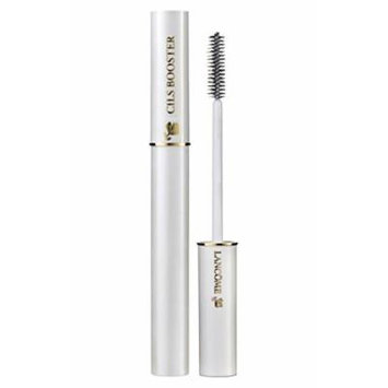 Lancome Lancome Cils Booster Xl Mascara Enhancing Base - .17 oz