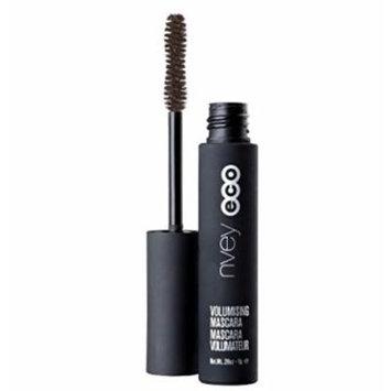 NVEY ECO Moisturizing Mascara Color Cosmetics - Brown