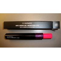 MAC Haute & Naughty Lash Mascara Black New in box