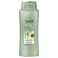 Suave® Professionals Avocado + Olive Oil Smoothing Conditioner