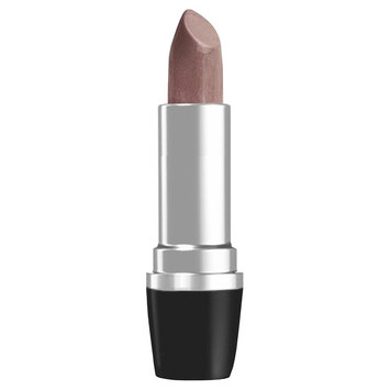 Real Purity Lipstick Dusty Mauve 0.14 oz, Lip Makeup