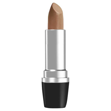 Real Purity Natural Lipstick Golden Bronze - 0.14 oz