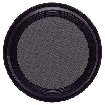 Real Purity Eye Shadow Navy (Blue) 0.2 oz