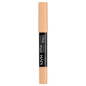 Nyx Gotcha Covered Concealer Pen Light 0.04oz