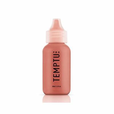 S/B Blush 044 Blush 1oz. Temptu S/B Blush Bottle Nectar