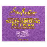 SheaMoisture Kukui Youth Infusing Eye Cream 0.5 oz