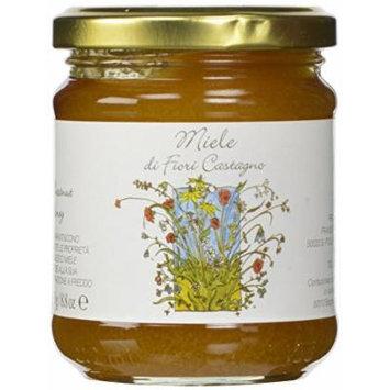 Franca Franzoni Honey, Chestnut, 8.8 Ounce