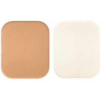 Sorme Cosmetics Believable Finish Powder Foundation Refill, Blush Beige, 0.23 Ounce