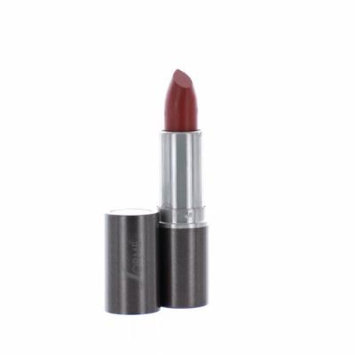 Sorme Cosmetics Mineral Botanicals Lip Color, Captivate, 0.14 Ounce