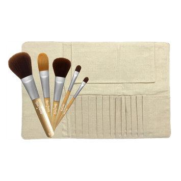 Real Purity Brush Makeup Kit 3pcs