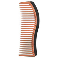 Conair Comb, Multi-Colored