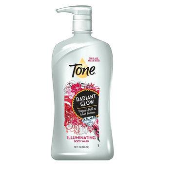 Tone Radiant Glow Bodywash 32Oz