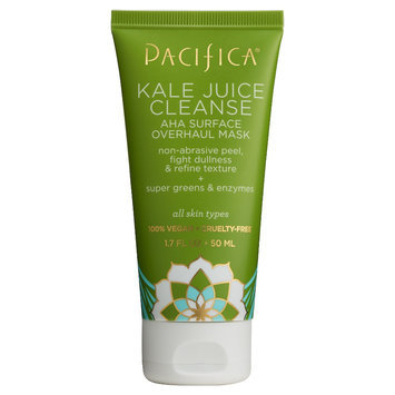 Pacifica Kale Luxe Oil-Free Cream