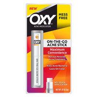 Oxy On-The-Go Acne Stick