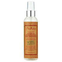 SheaMoisture Manuka Honey & Mafura Oil Hair Fragrance - 4 oz