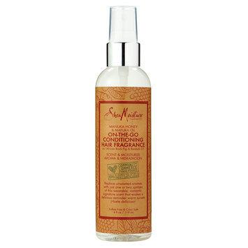 SheaMoisture Manuka Honey & Mafura Oil Hair Fragrance - 4 oz