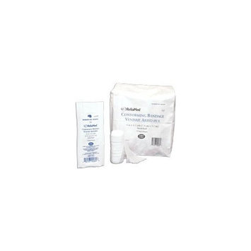 Reliamed Synthetic Conforming Bndg, 3