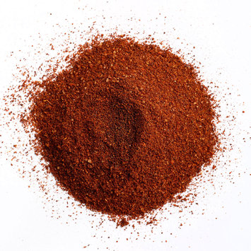 Not Specified DEAN & DELUCA Chili Powder Blend