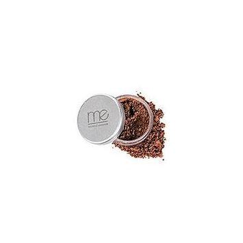 Mineral Essence Blush - Elegance (Compare to Bare Escentuals and Bare Minerals)