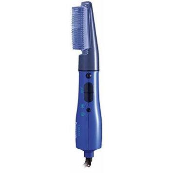 Panasonic KURUKURU Hair Dryer EH-KA50-V Purple   AC100-120V/200-240V (Japan Model)