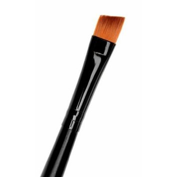 Angled Liner Brush By Afterglow | Professional-Grade Angled Liner Brush