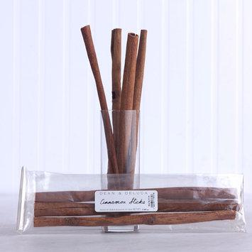 DEAN & DELUCA Cinnamon Sticks