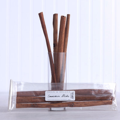 DEAN & DELUCA Cinnamon Sticks