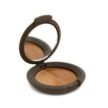 Becca Compact Concealer Medium and Extra Cover, #Treacle, 0.07 Ounce