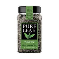 Pure Leaf Gunpowder Green Tea Loose Long Leaf 5.8oz