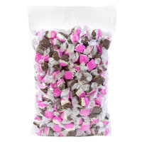3 lb Sweet's Chewy Candy, Chewy and Gummy Candy