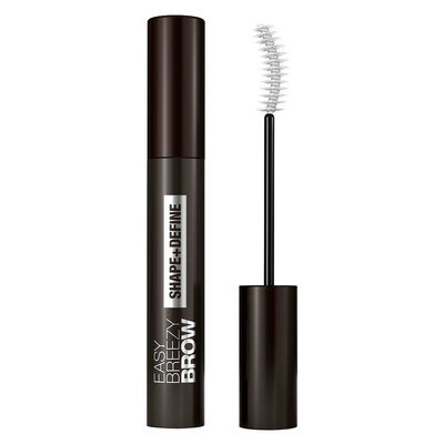 COVERGIRL Easy Breezy Brow Shape + Define Brow Mascara