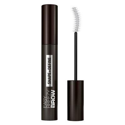 COVERGIRL Easy Breezy Brow Shape + Define Brow Mascara
