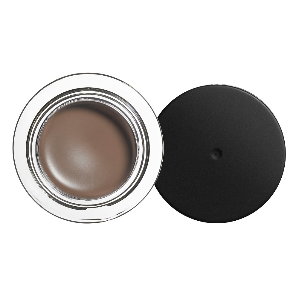 e.l.f. Cosmetics Lock On Liner and Brow Cream