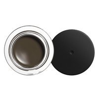 Lock On Liner and Brow Cream