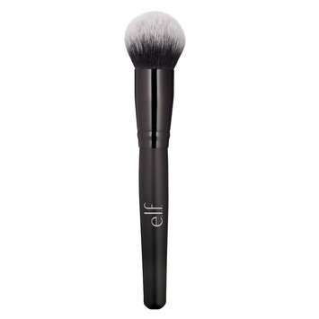 BEST MAKEUP BRUSHES/SPONGES THAT ARE BUDGET FRIENDLY  by Katelyn V.