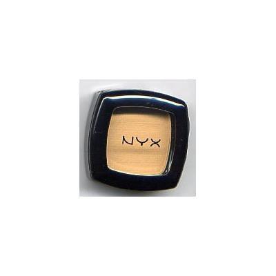 NYX Cosmetics Single Eyeshadow ES07 High Light