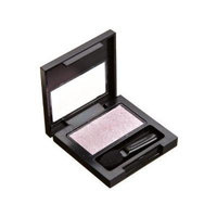 Revlon Luxurious Color Diamond Lust Eye Shadow Starry Pink (Pack of 2)
