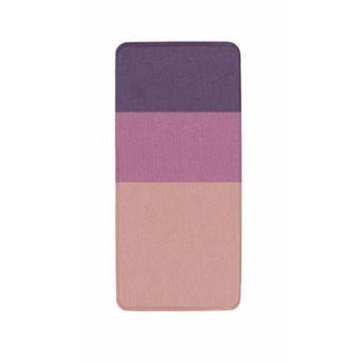 Aveda Eye Color Trio-petal Essence-violet Coast
